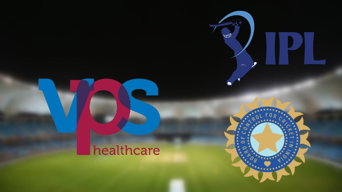 BCCI inks an extension with VPS