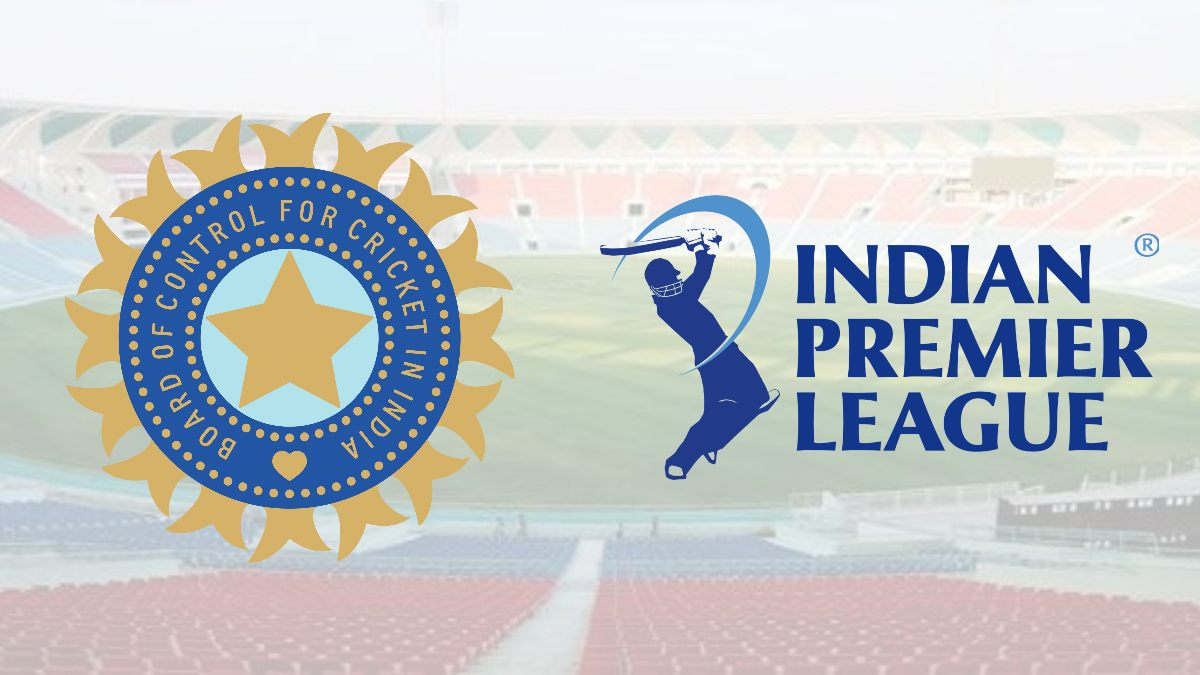 BCCI eager to add Lucknow as new IPL city: Reports