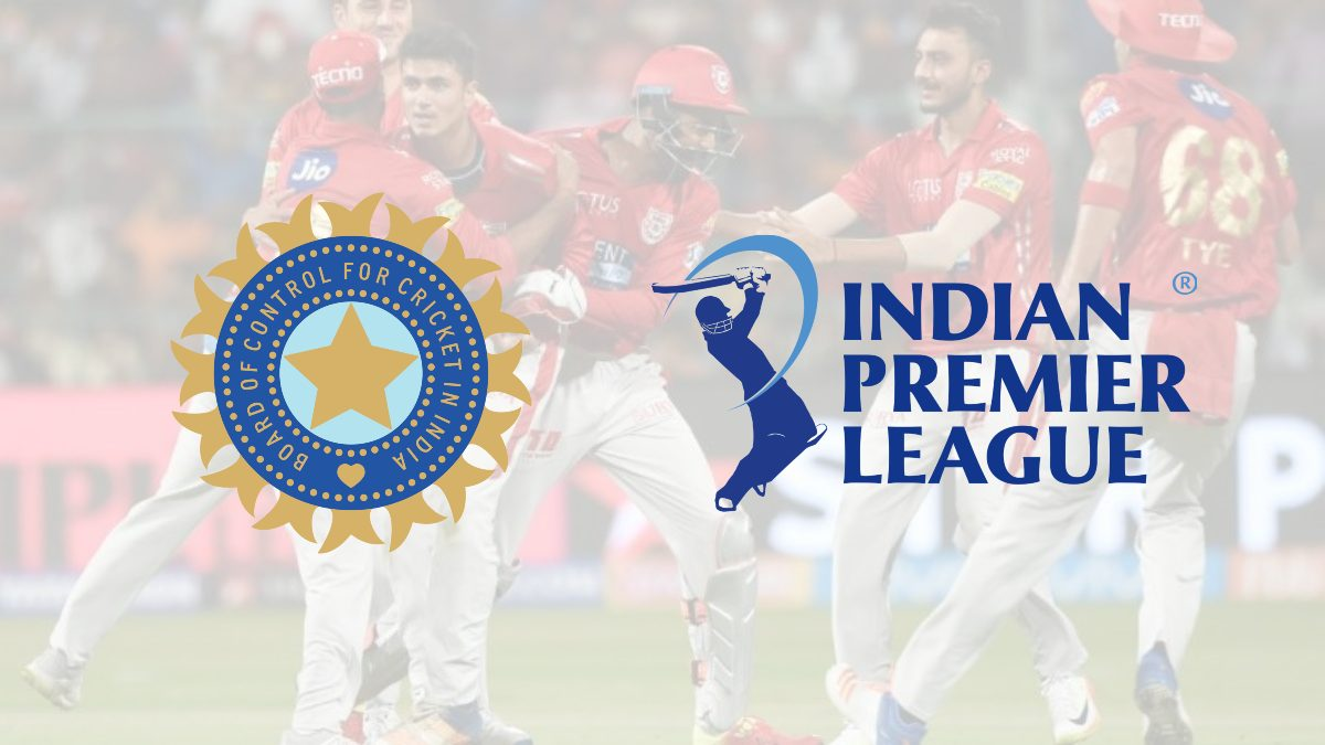 Bidding for two new IPL teams arranged on October 17