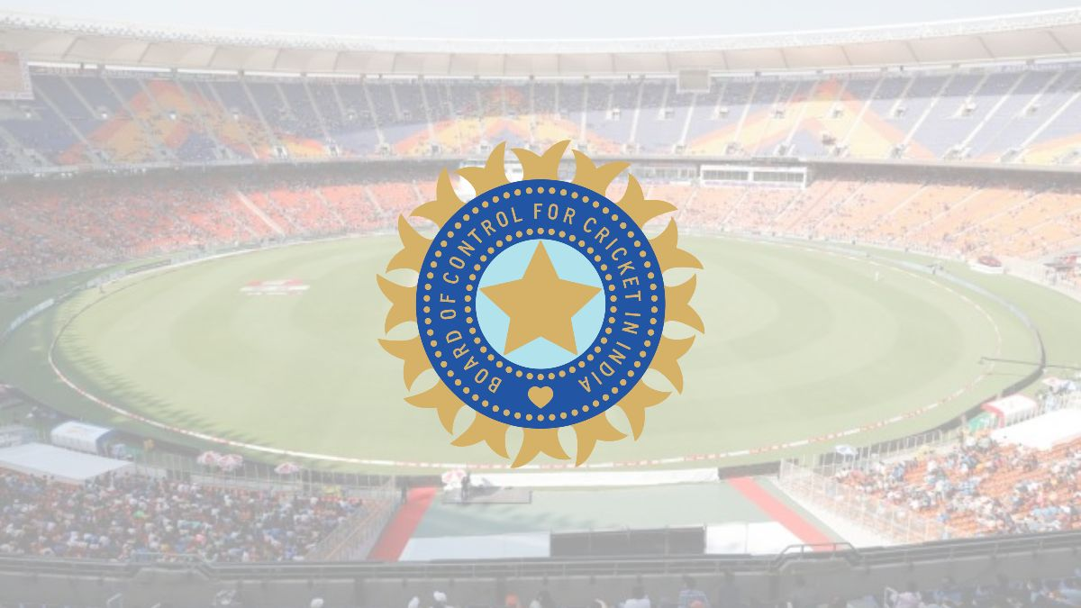 BCCI secretary Jay Shah signals the return of fans for India's upcoming home series