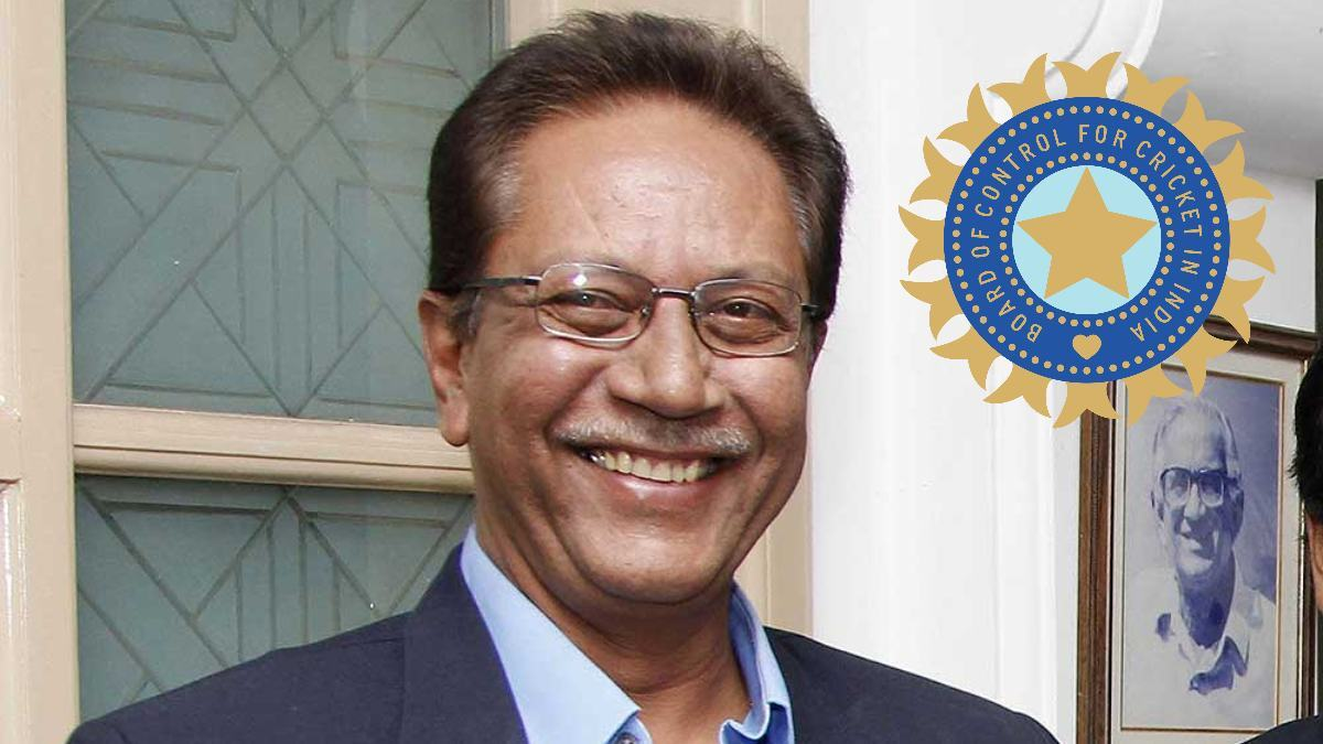 BCCI to initiate a pension plan for former players: Reports