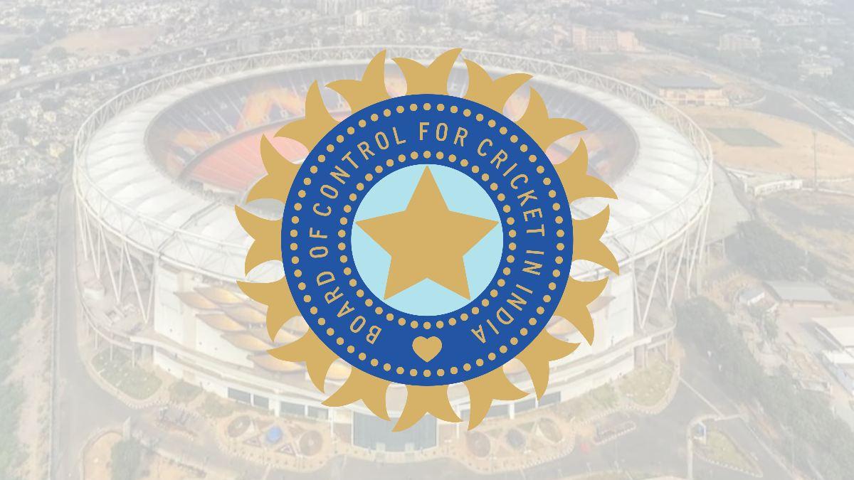 Narendra Modi Stadium to host India's 1,000th men's ODI game