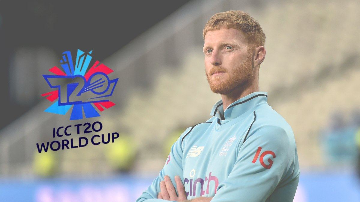 Ben Stokes likely to miss ICC T20 World Cup