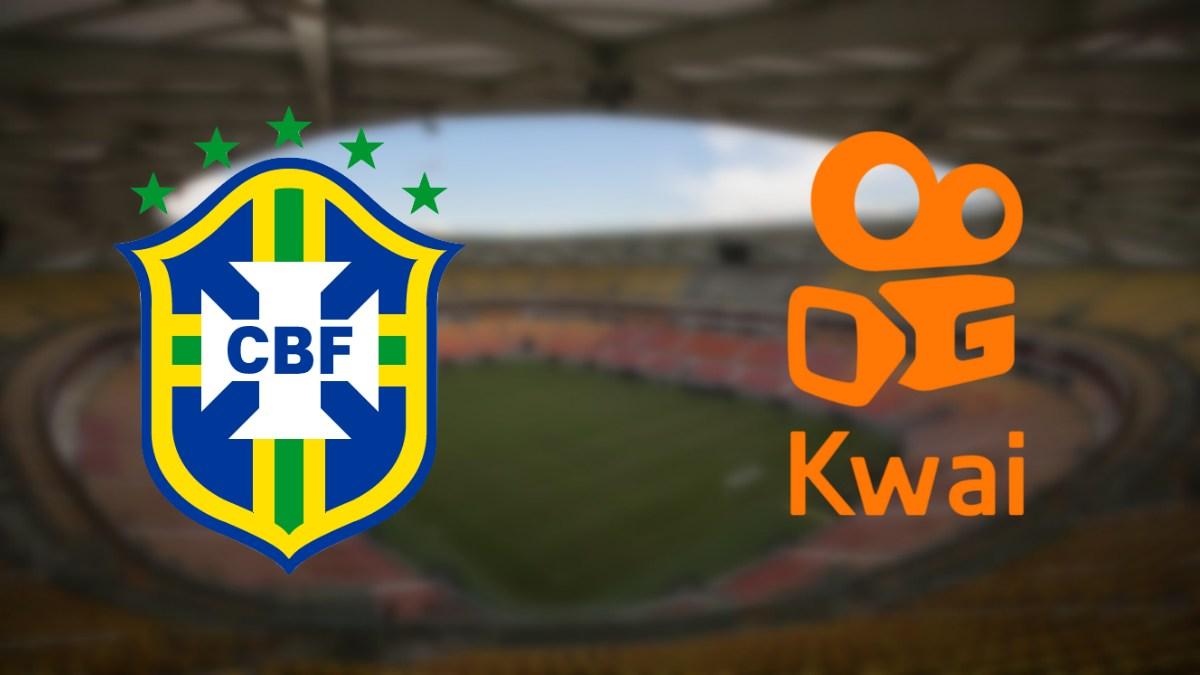 Brazilian Football Confederation lands Kwai as new sponsor