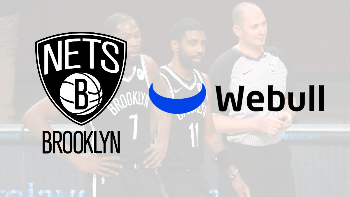 Brooklyn Nets secure $30M per year patch deal