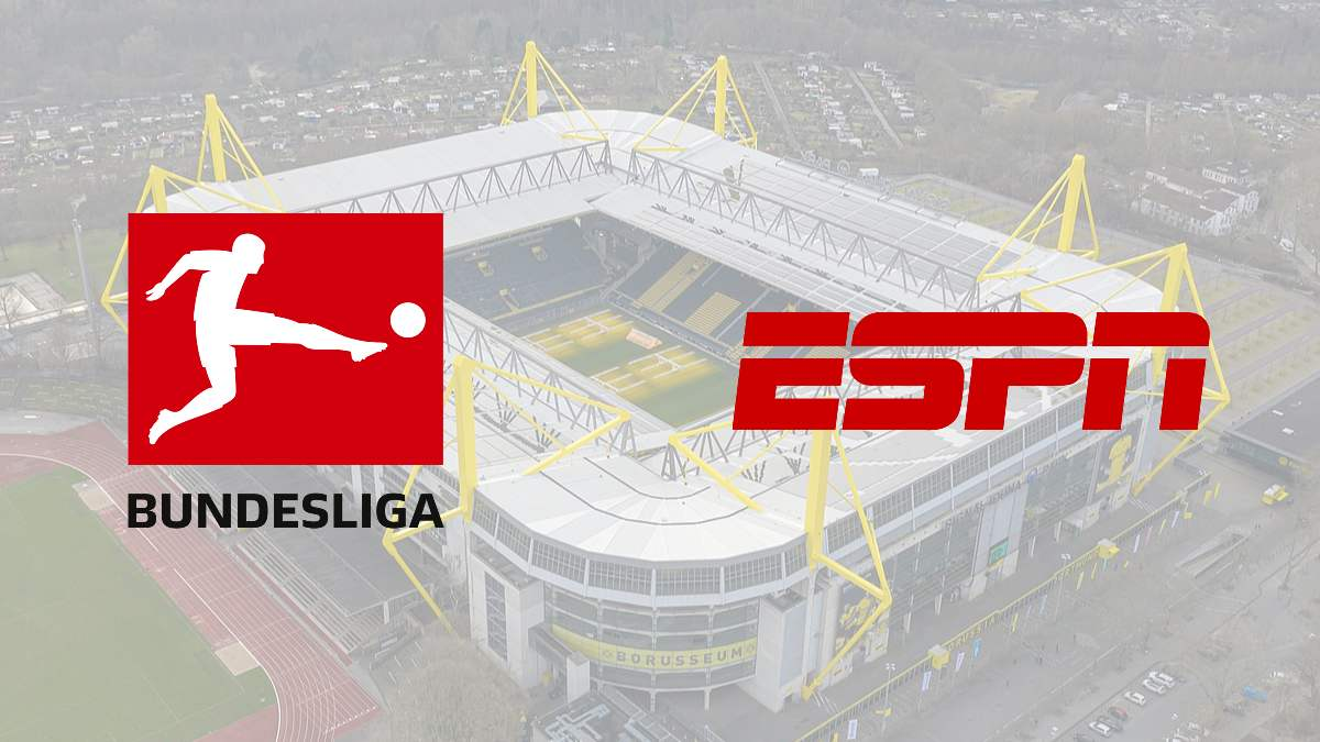 Star+ to broadcast Bundesliga in South American countries