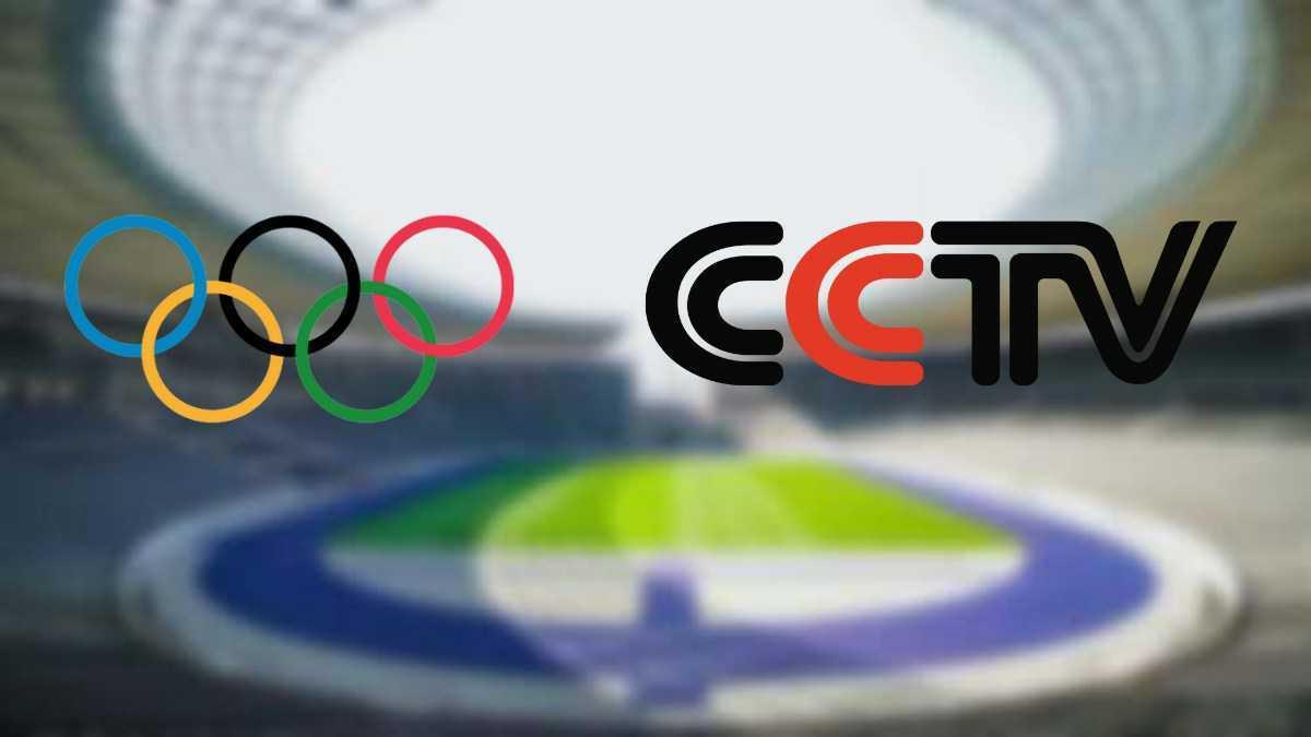CMG lands Olympics rights deal till 2032