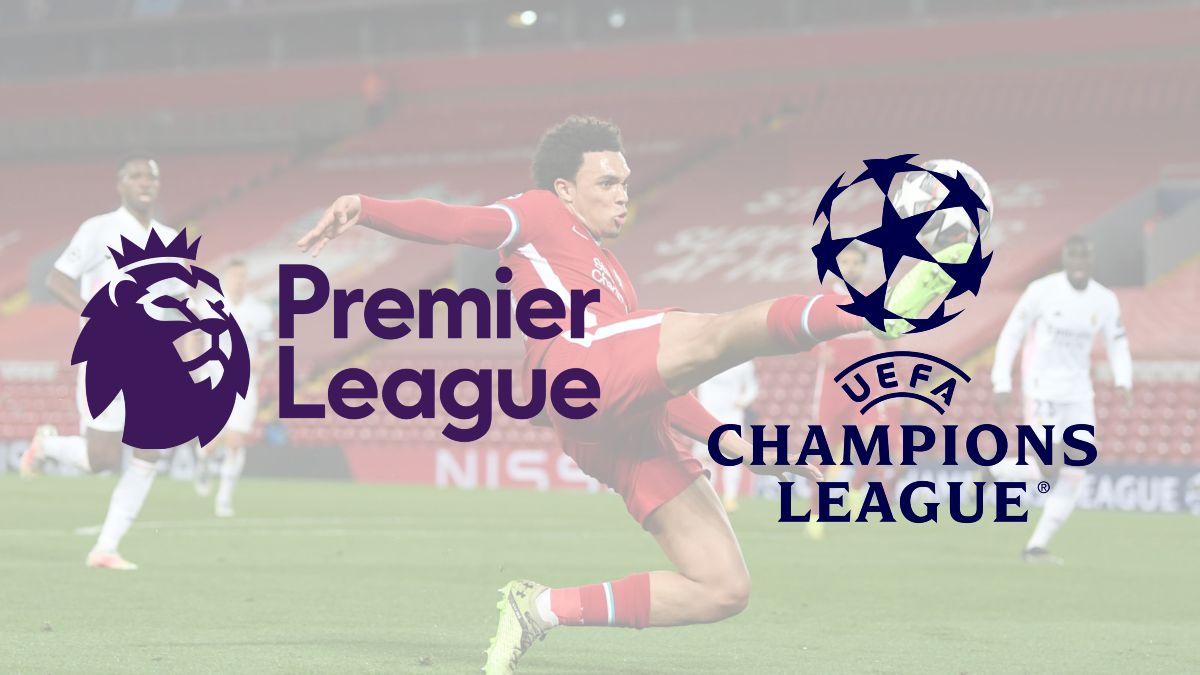 Champions League, Premier League are off to a thrilling start