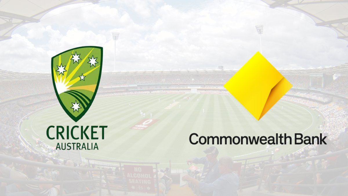 Commonwealth bank signs sponsorship deal extension with Cricket Australia
