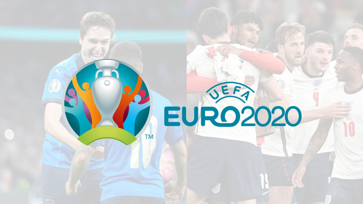 Euro 2020 reached a massive global audience of 5.2b