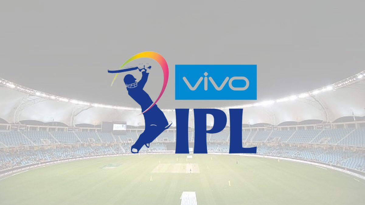 Everything you need to know about the IPL 2021 phase 2