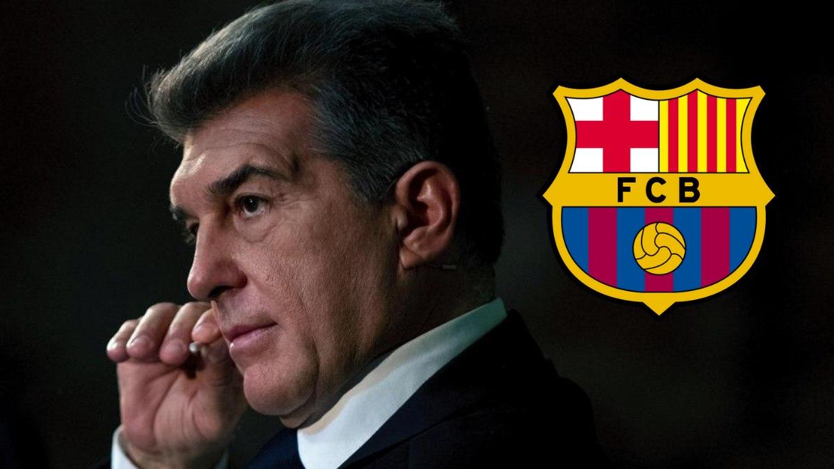 FC Barcelona trim down their wage bill