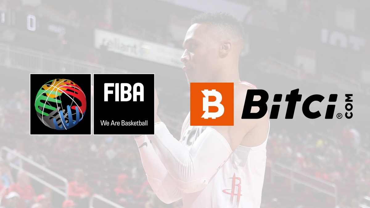 Fiba signs partnership deal with Bitci to develop NFT collections