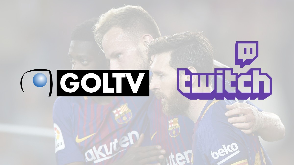 Gol and Twitch to extend La Liga streaming to nine games
