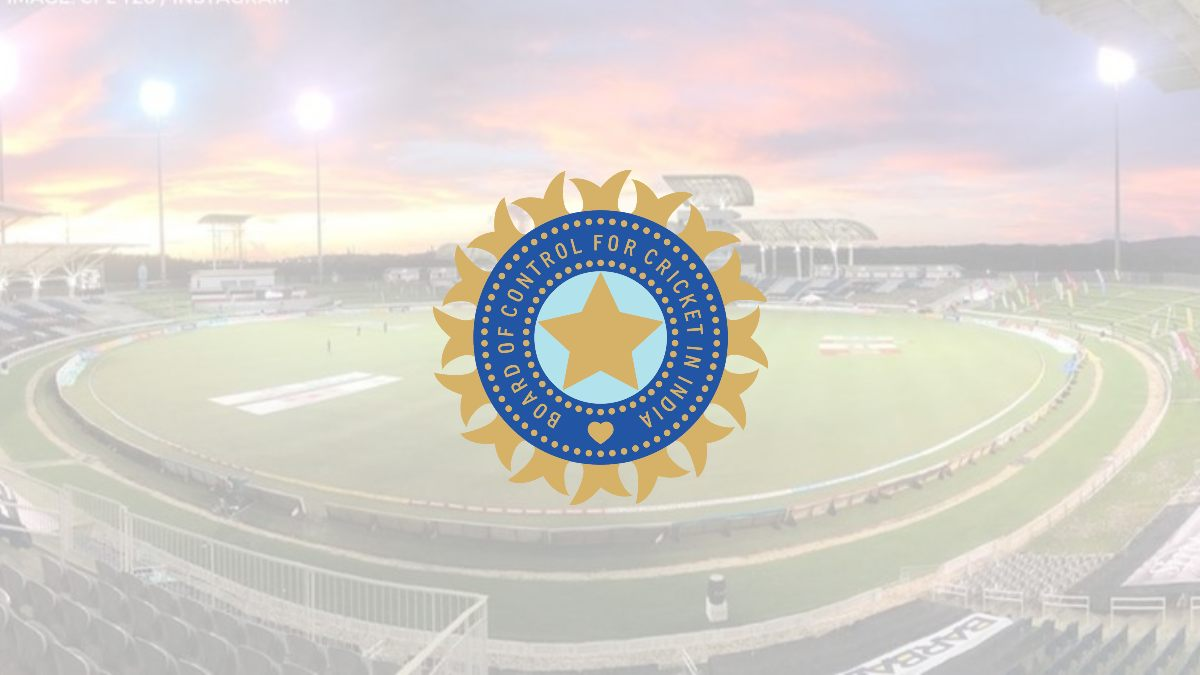 BCCI Apex Council meeting likely to finalize a hike in match fees and central contracts for domestic cricketers