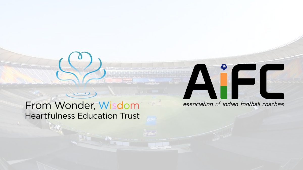 Heartfulness, AIFC collaborate to launch the Heartful Coach Program for 2021