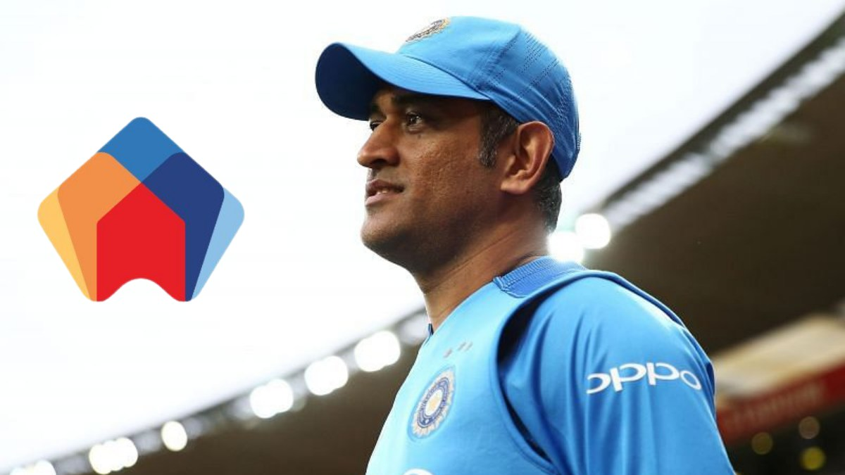 HomeLane Interiors launches new campaign with MS Dhoni
