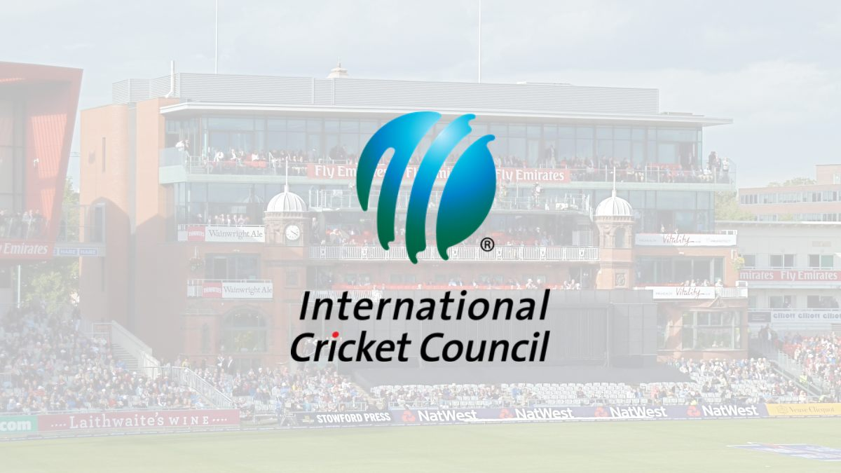 ICC set to initiate the selling process of media rights for 2024 to 2031 cycle by December