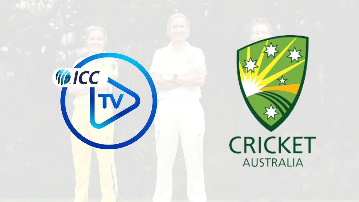 ICC.tv teams up with Cricket Australia to broadcast Australia's international summer of cricket