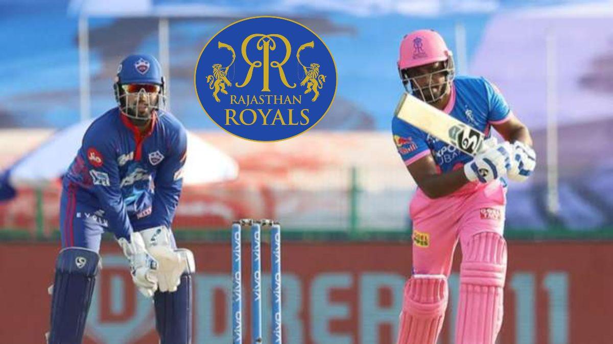 IPL 2021 Phase 2 DC vs RR: Rajasthan Royals fall short of runs against Delhi Capitals