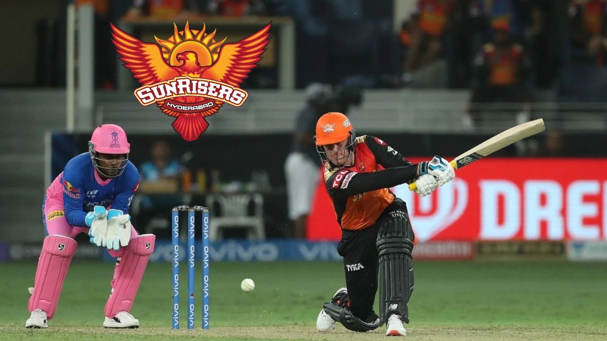 IPL 2021 Phase 2 SRH vs RR: Jason Roy anchors Sunrisers Hyderabad to a much-needed victory