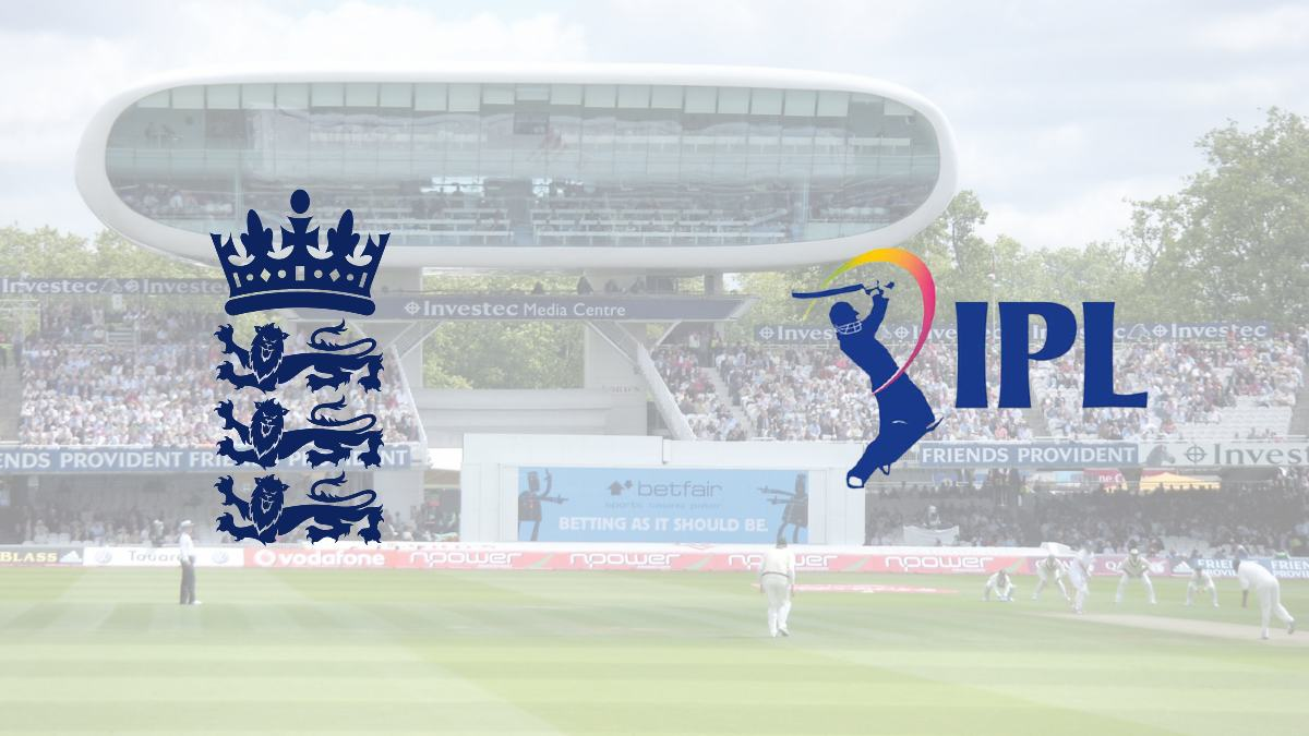IPL 2021 Phase 2: ECB states T20 World Cup-bound England players to miss IPL Playoffs
