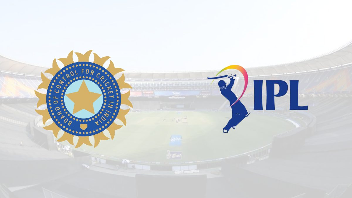 IPL 2021 Phase 2: Franchises upset with BCCI as Covid-19 breaches bio-bubble yet again
