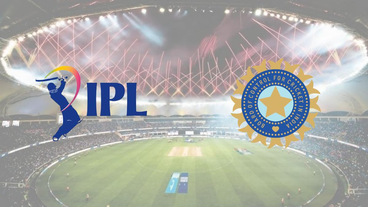 IPL 2021 Phase 2: Players to undergo RT-PCR test every third day