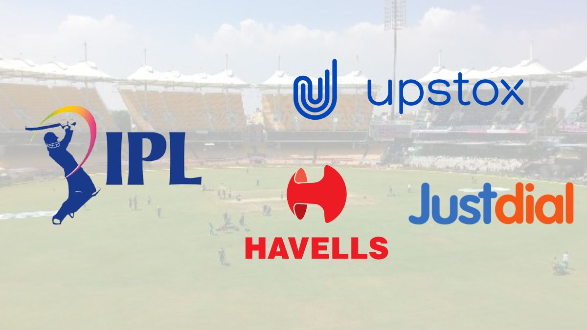 IPL 2021 Phase 2: Sponsors negotiate new deals with Star after discontinuing due to postponement