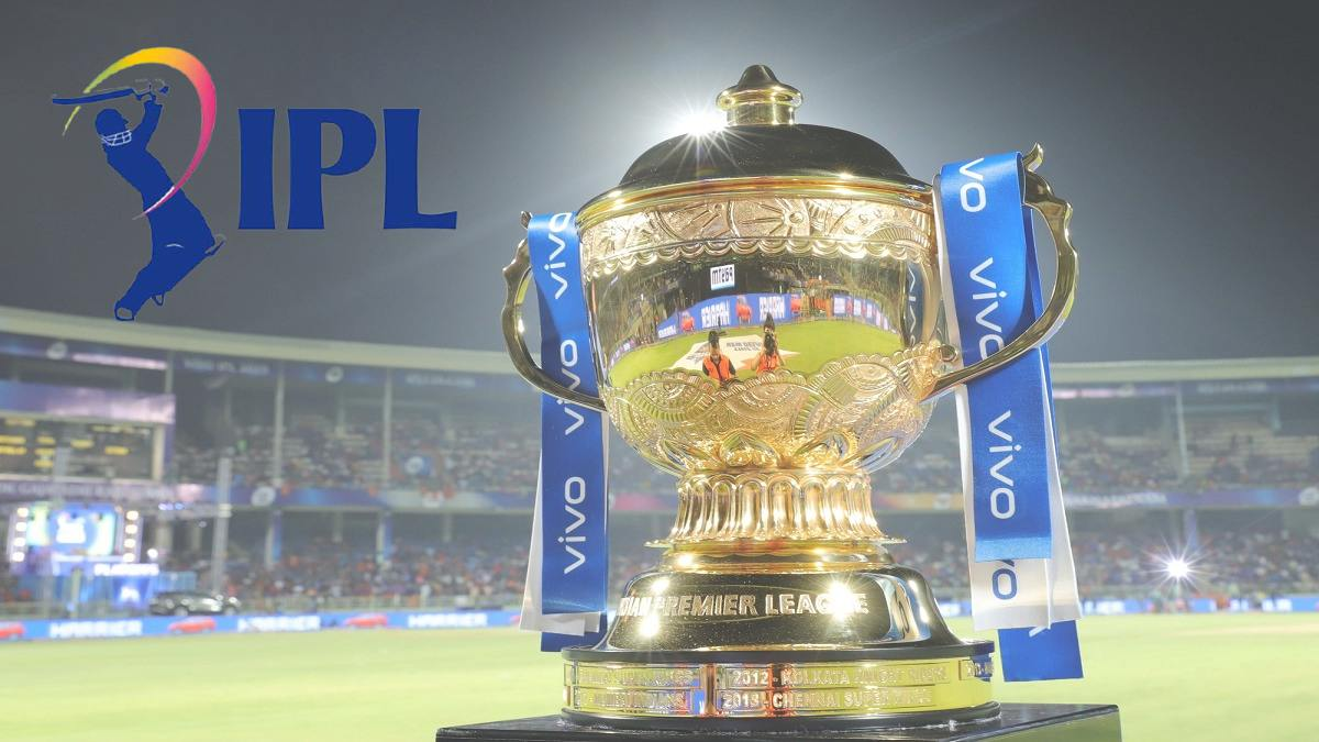 IPL 2021 Phase 2: Teams getting concerned over situation in England