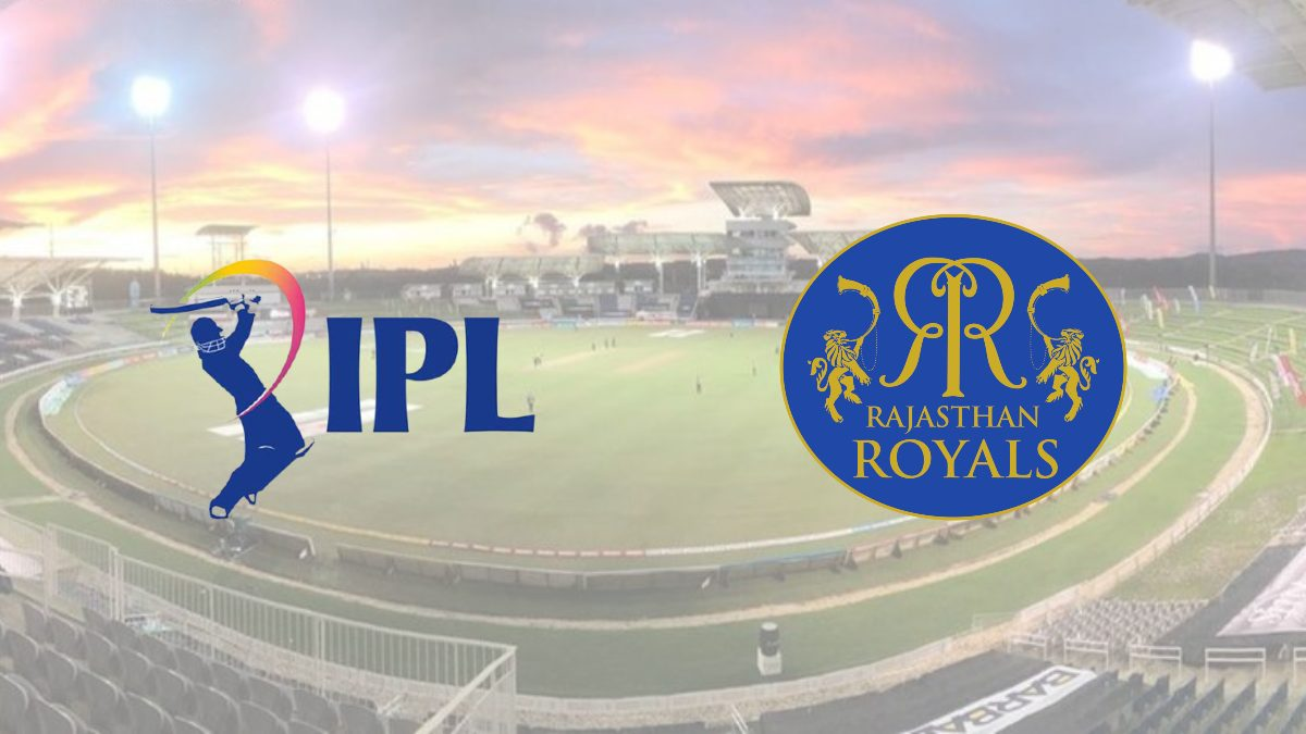 IPL 2021 Phase 2: Three Players who could be crucial for Rajasthan Royals
