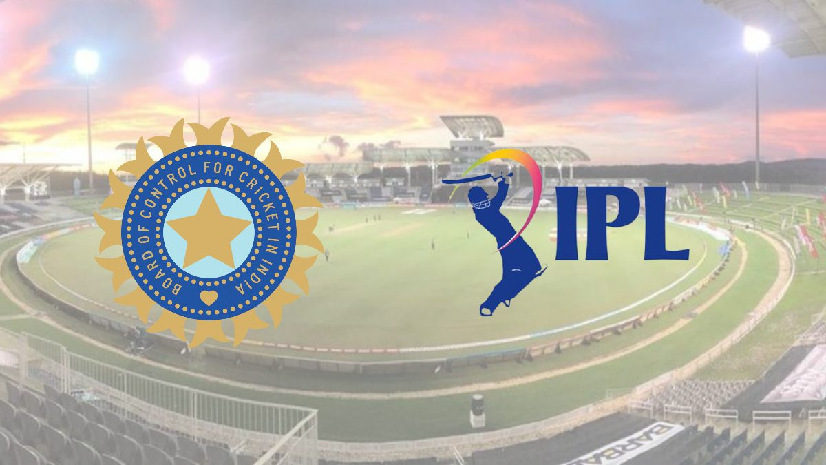 IPL 2022: BCCI shortlists six cities for two new franchises
