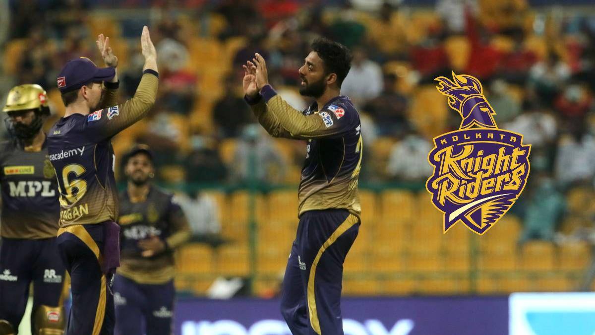IPL Phase 2 KKR vs RCB: Kolkata Knight Riders thrash Royal Challengers Bangalore by nine wickets