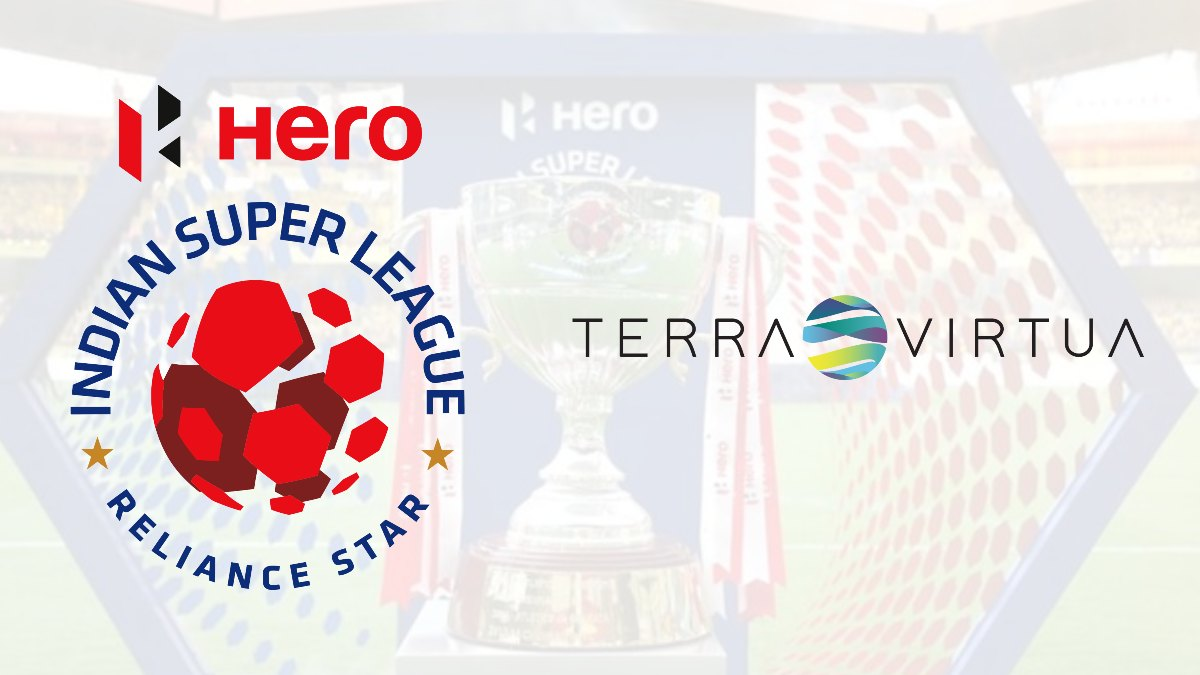 ISL partners with Terra Virtua for launching digital collectibles