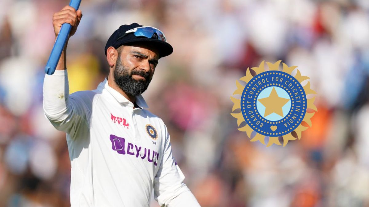India vs England 4th Test: Virat Kohli create records as the visitors thrash the hosts at The Oval