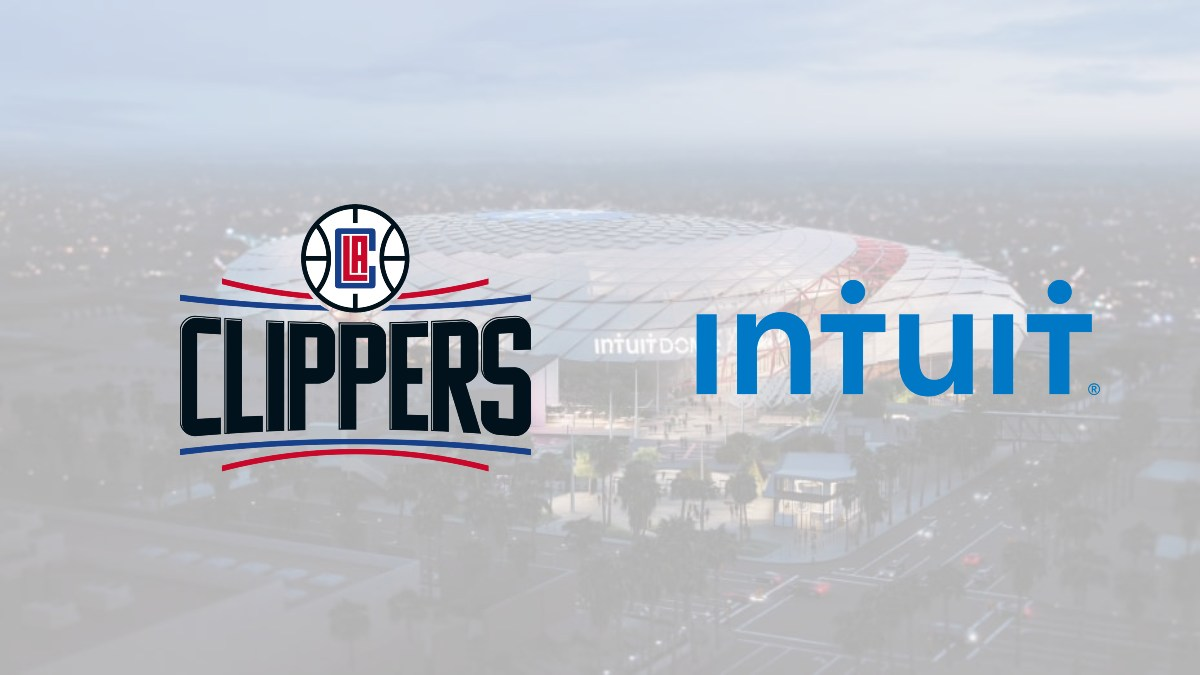 Intuit lands Clippers Arena naming rights for $500M