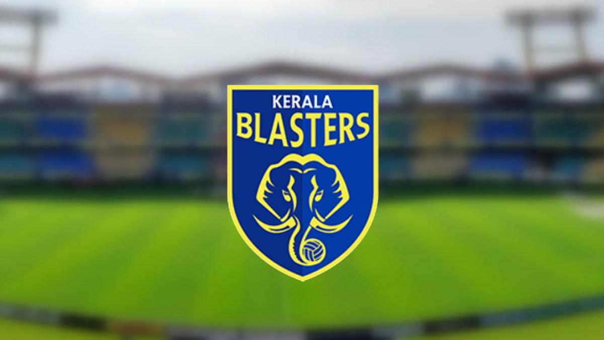 Kerala Blasters inaugurate new academy