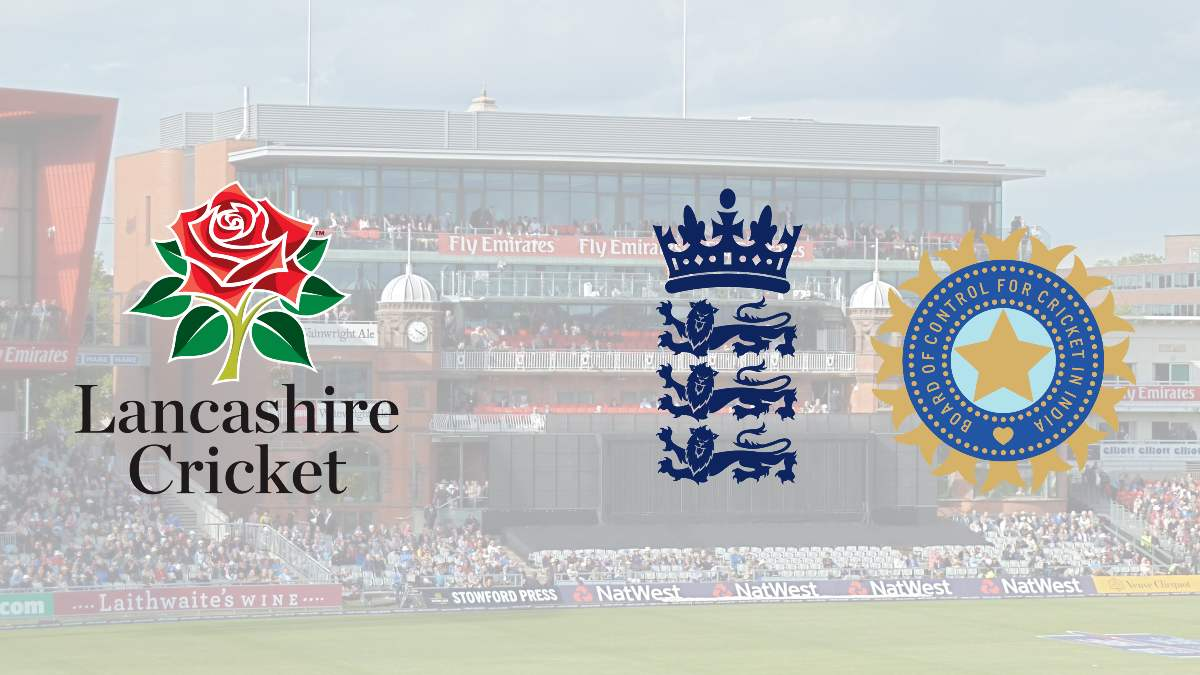 Lancashire Cricket reports huge losses following the cancellation of India-England Test