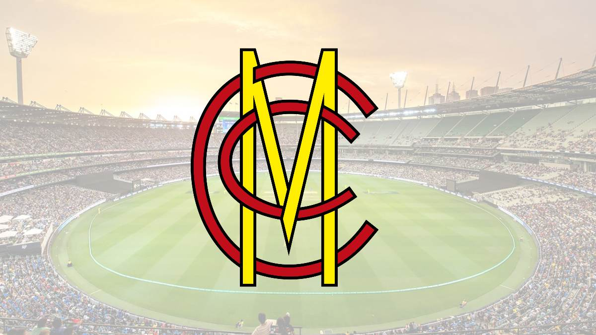MCC amends the Laws of the Game, to use 'batters' instead of 'batsmen'