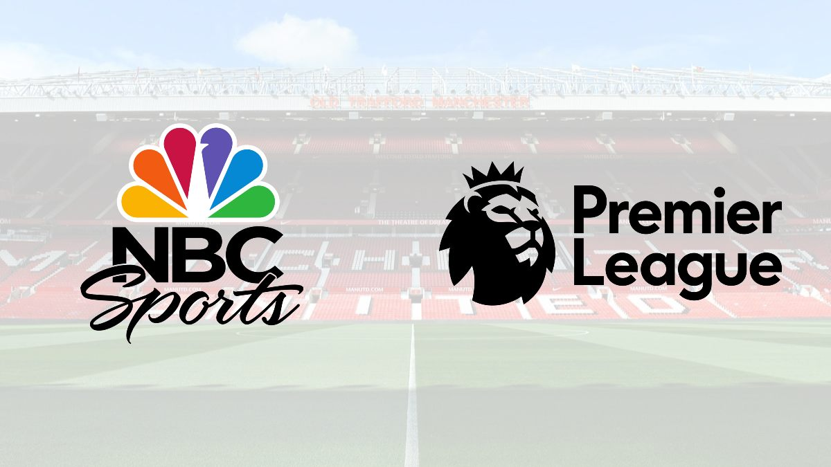 NBC Sports faces resistance to retain US Premier League rights