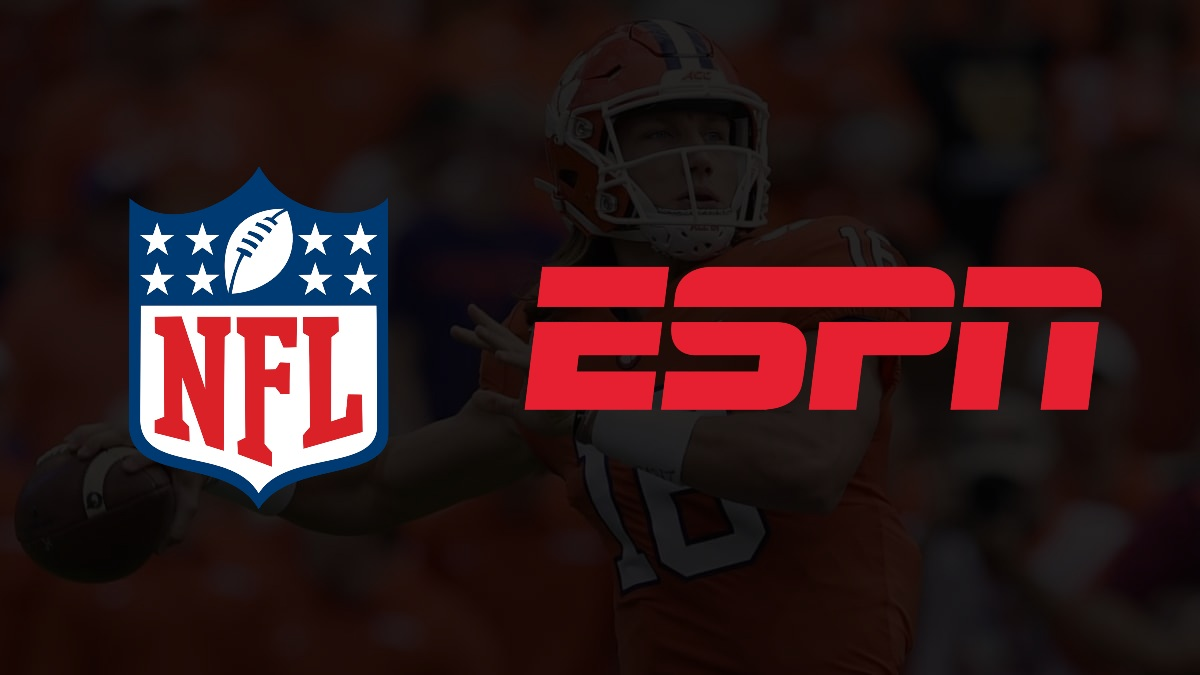NFL viewership recuperates by 7%