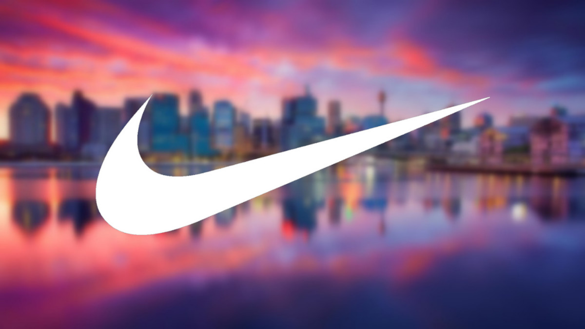 Nike retains top spot for world's most marketable brand in sports