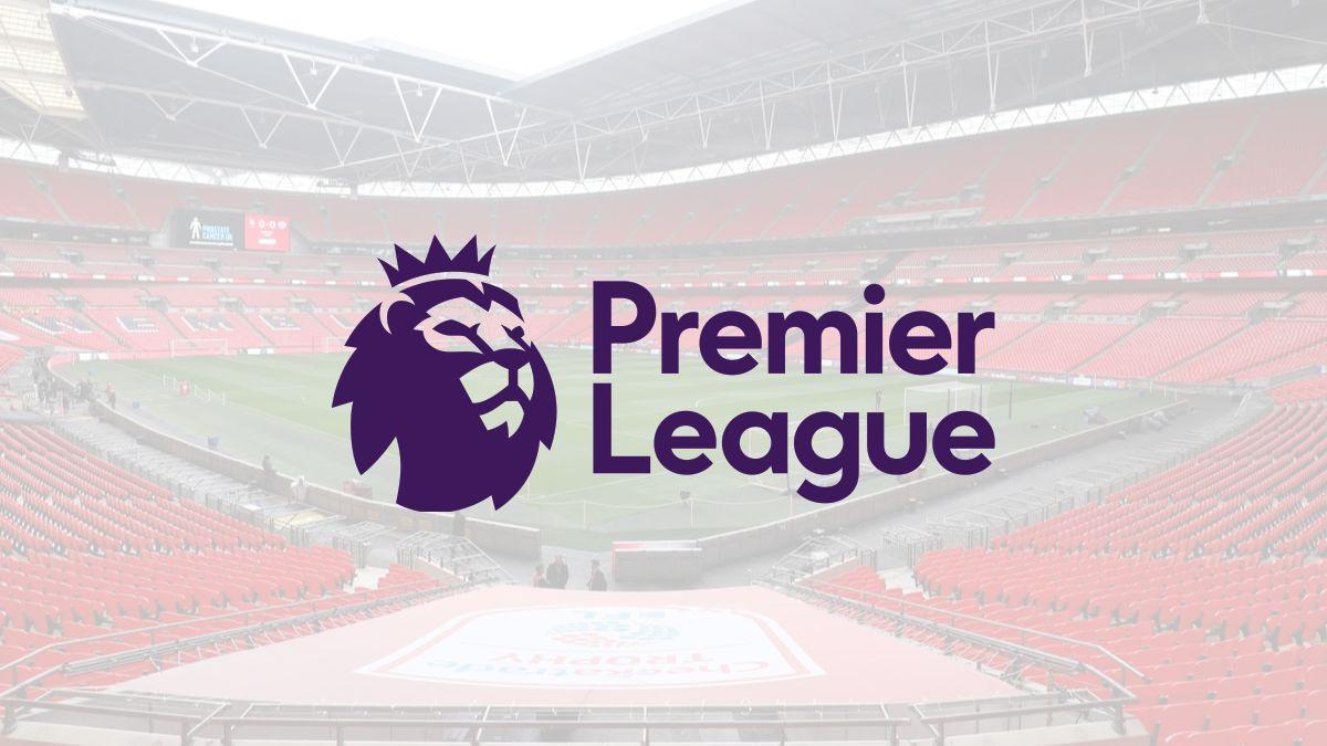 Premier League set to lose several gambling shirt sponsorships