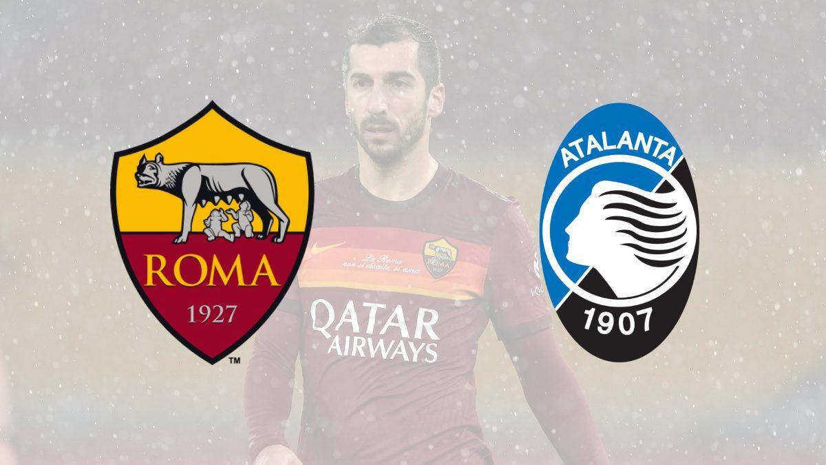 Radici acquires Atalanta sleeve sponsorship; Roma lands a deal with Uber Eats