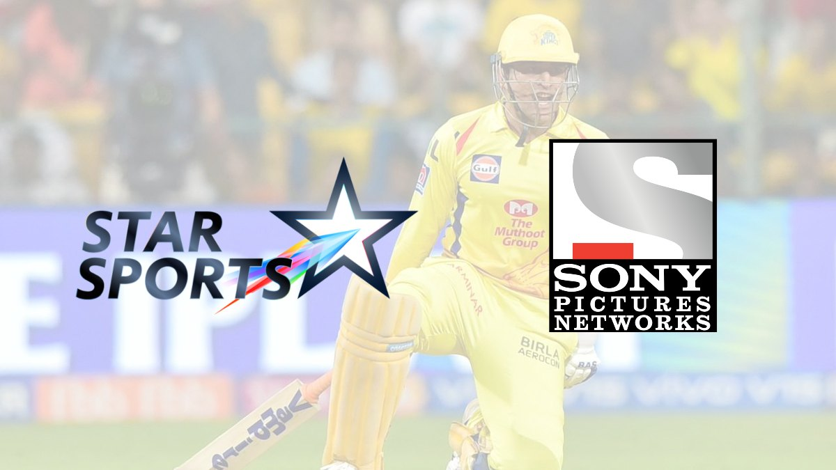 Star Sports, Sony to have a busy broadcasting schedule