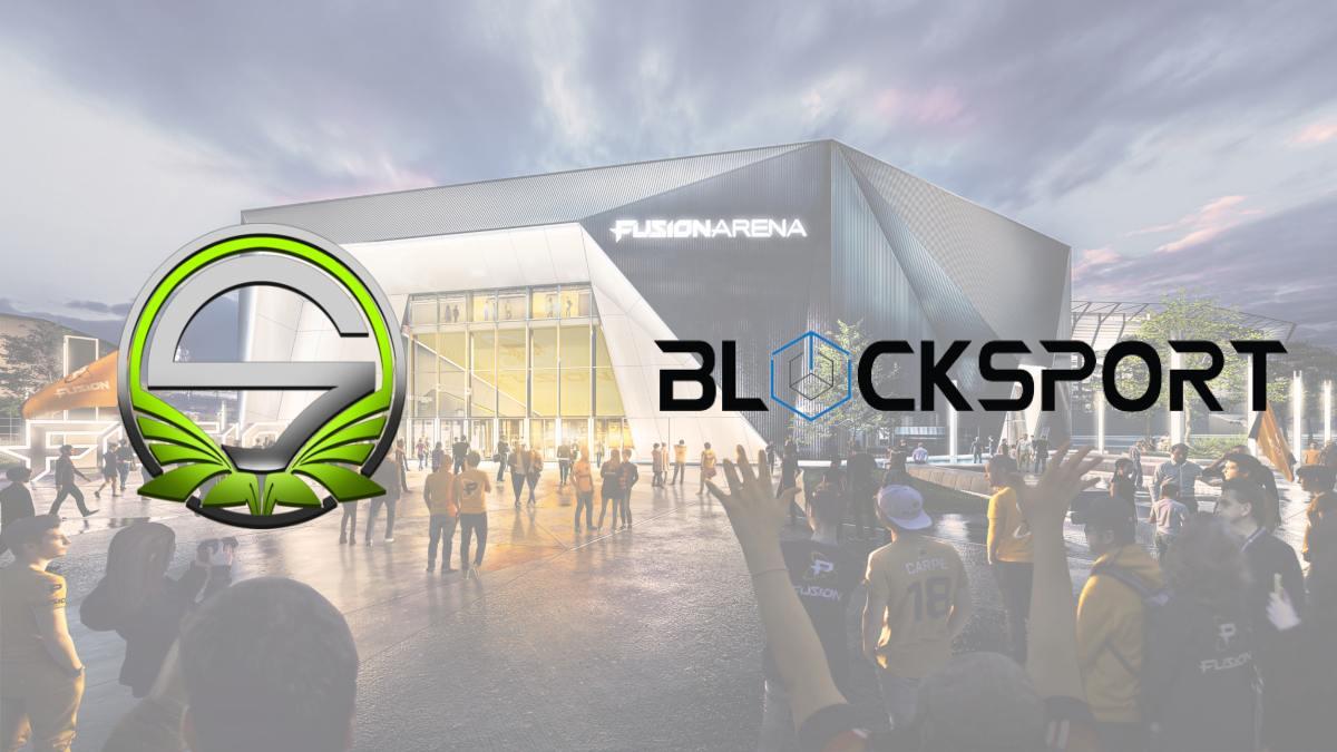 Team Singularity renews partnership with Blocksport to launch NFT series