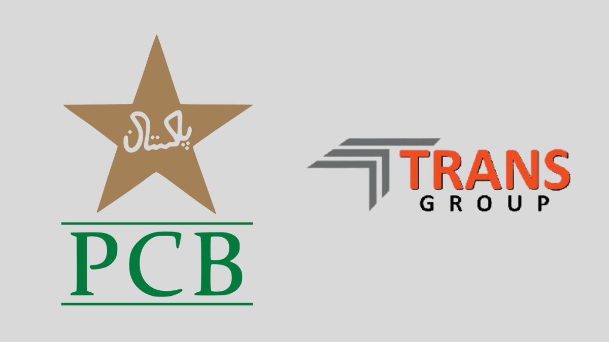 TransGroup secures rights for five bilateral series in Pakistan
