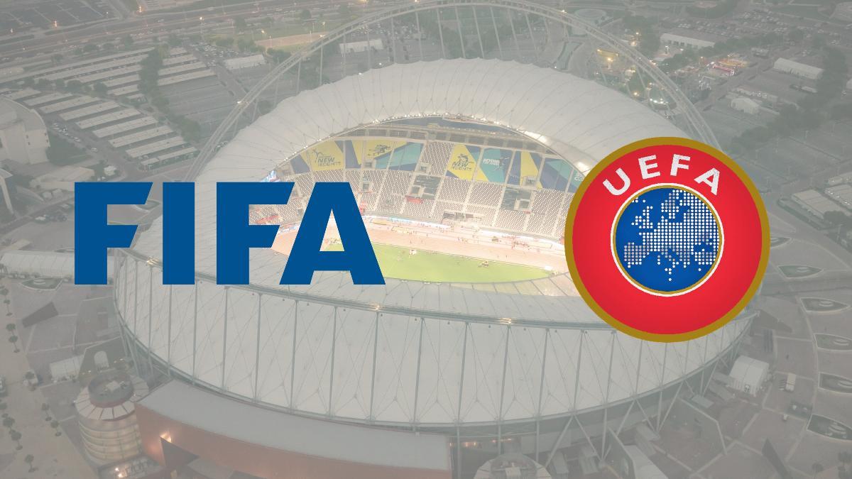 European clubs, UEFA all set to oppose FIFA's biennial World Cup plan