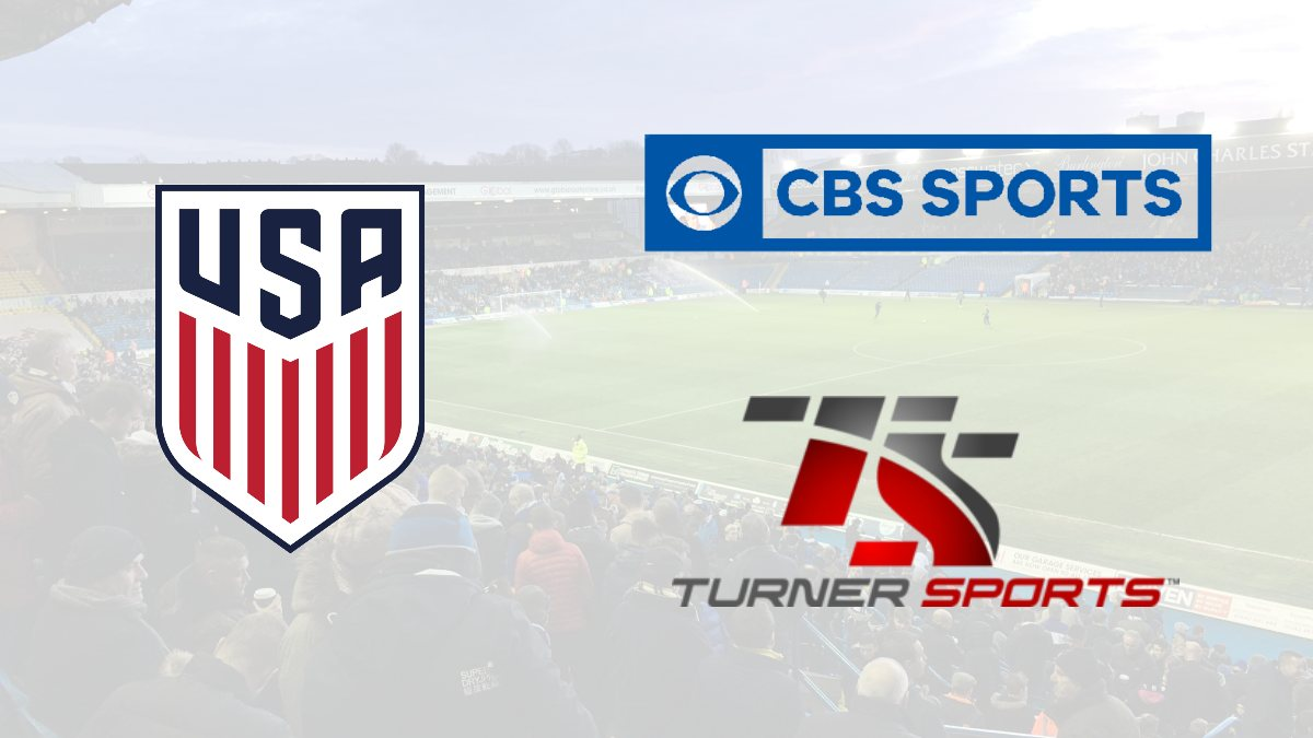 US Soccer rights being monitored by major broadcasting companies: Reports