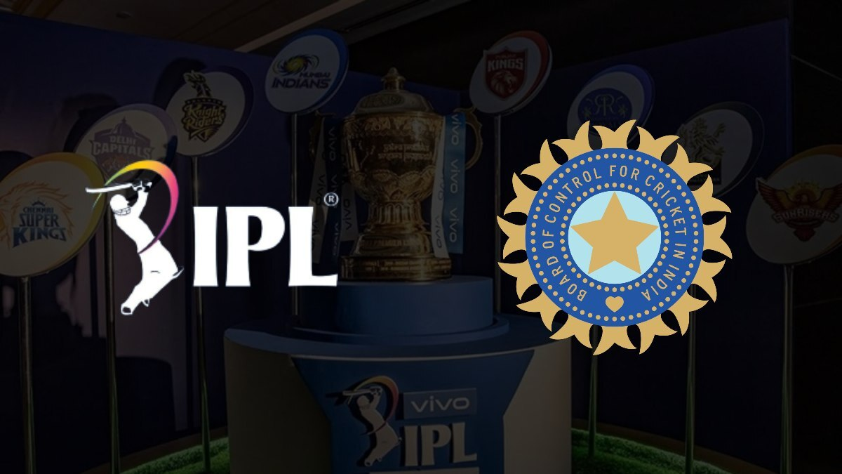 BCCI declares release of tender for two new IPL teams from next edition
